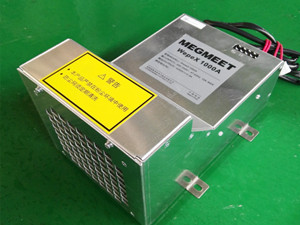 1KW Microwave Magnetron Power Supply